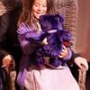 Annie Aug 22 2009_0202