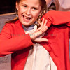 Annie Aug 22 2009_0025