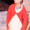 Annie Aug 22 2009_0041