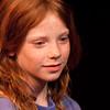 Annie Aug 22 2009_0210