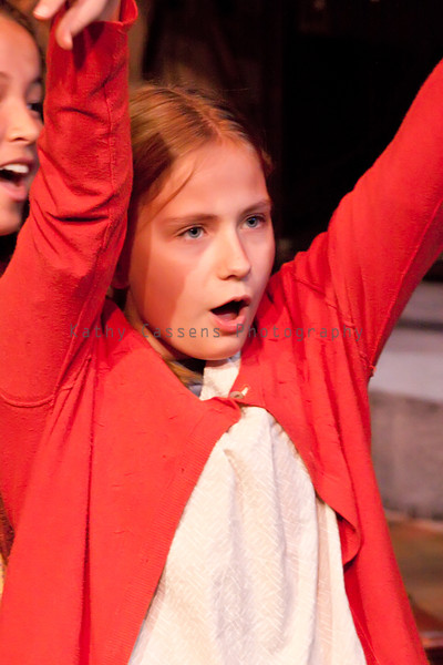 Annie Aug 22 2009_0164
