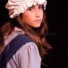 Annie Aug 22 2009_0095