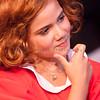 Annie Aug 22 2009_0199