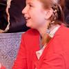 Annie Aug 22 2009_0070