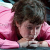 Annie Aug 22 2009_0010