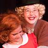 Annie Aug 22 2009_0185