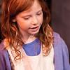 Annie Aug 22 2009_0021