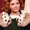 Annie Aug 22 2009_0113