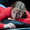 Annie Aug 22 2009_0011
