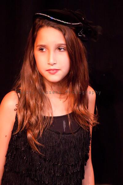 Annie Aug 22 2009_0221