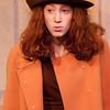 Annie Aug 22 2009_0122