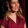 Annie Aug 22 2009_0130