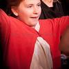 Annie Aug 22 2009_0249