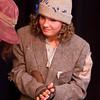 Annie Aug 22 2009_0050