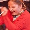 Annie Aug 22 2009_0076