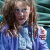 Annie Aug 22 2009_0005