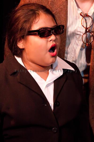Annie Aug 22 2009_0217