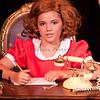 Annie Aug 22 2009_0147