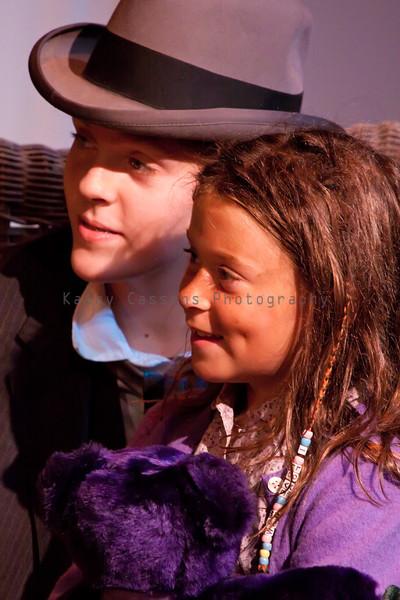 Annie Aug 22 2009_0209