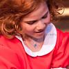 Annie Aug 22 2009_0192