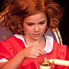 Annie Aug 22 2009_0144