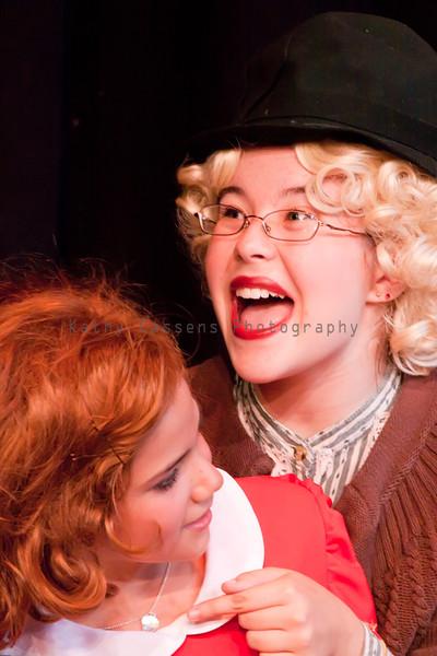 Annie Aug 22 2009_0184