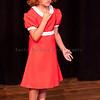 Annie Aug 22 2009_0145