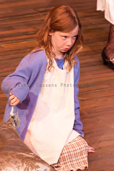 Annie Aug 22 2009_0088