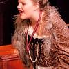 Annie Aug 22 2009_0015