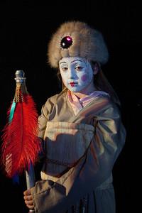 Fa-Mulan_0810