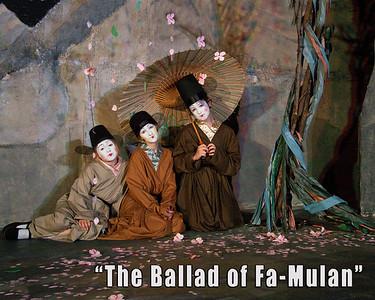 Fa-Mulan_0784 8x10