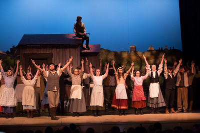 Fiddler on the Roof-38