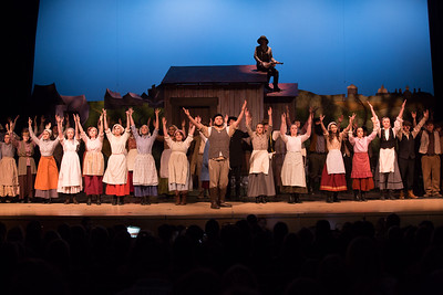 Fiddler on the Roof-36