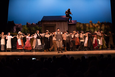 Fiddler on the Roof-33
