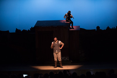 Fiddler on the Roof-31