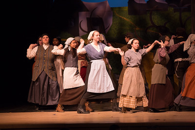 Fiddler on the Roof-42