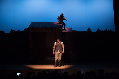 Fiddler on the Roof-32