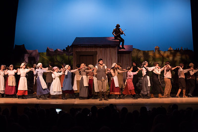Fiddler on the Roof-34
