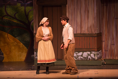Fiddler on the Roof-958