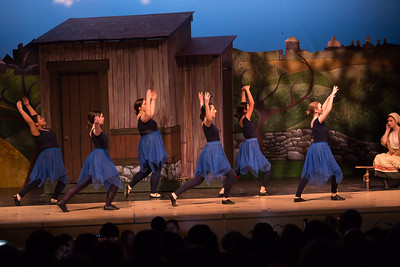 Fiddler on the Roof-974