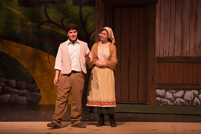 Fiddler on the Roof-960