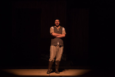 Fiddler on the Roof-954