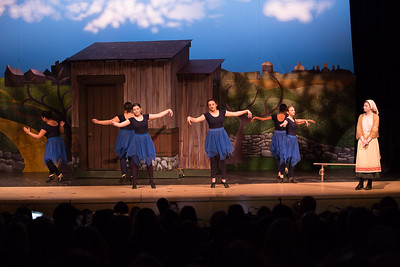 Fiddler on the Roof-978