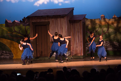 Fiddler on the Roof-976