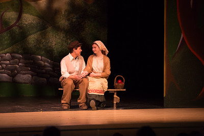 Fiddler on the Roof-961