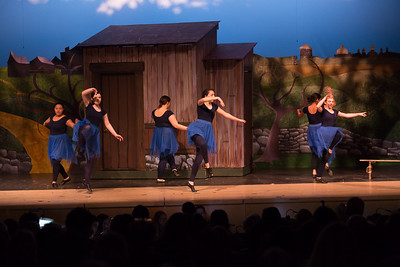 Fiddler on the Roof-980