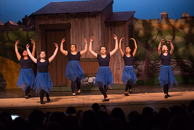 Fiddler on the Roof-973