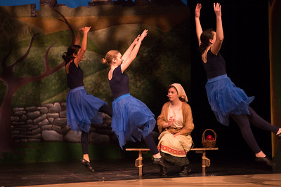Fiddler on the Roof-965