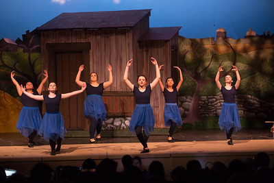 Fiddler on the Roof-971