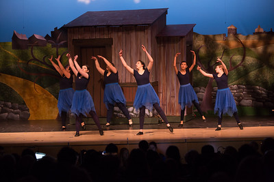 Fiddler on the Roof-967